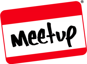 Meetup Rochester