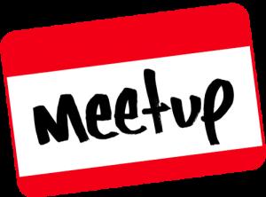 meetup_logo_1