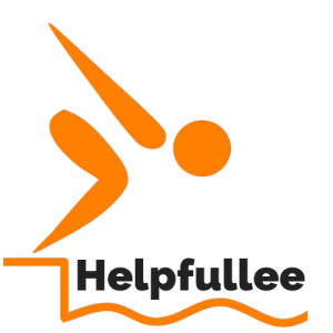 Helpfullee Logo