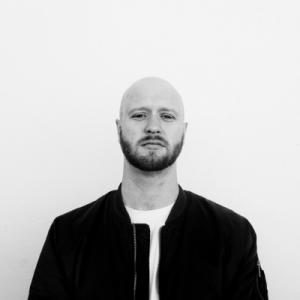 Michael Howe-Ely